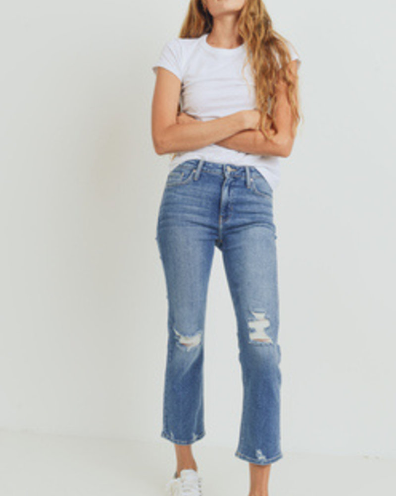 JBD - Official Weekend Jean