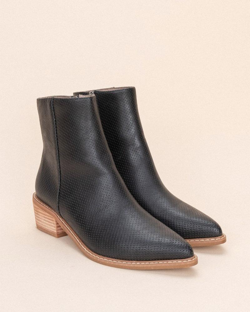 Emilia Ankle Boot