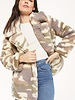 Z Supply - Pippa Sherpa Coat