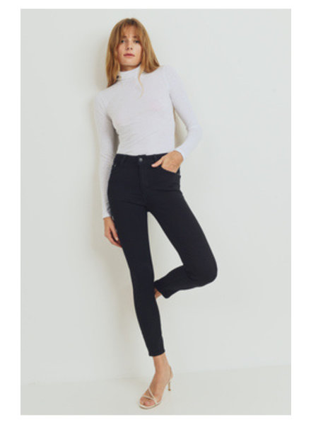 JBD - High Rise Basic Skinny