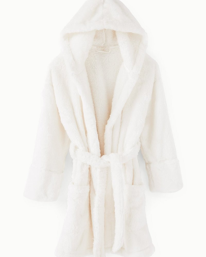 Z Supply - Head in the Clouds Robe