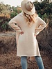 Lennox Sweater Coat