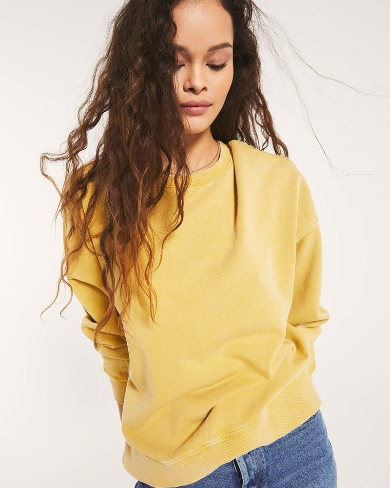 Z Supply - Kyro Sweatshirt