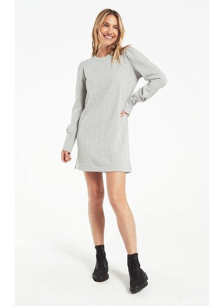 Z Supply - Kyra Terry Dress