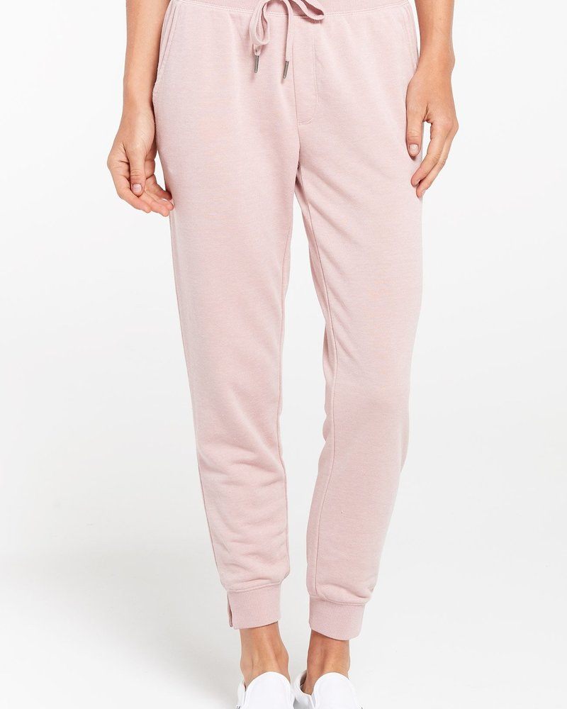 Z Supply - Cypress Loop Terry Jogger