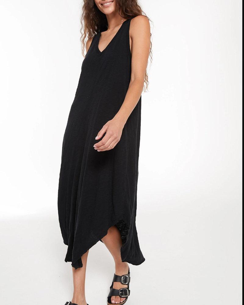 Z Supply - The Reverie Dress