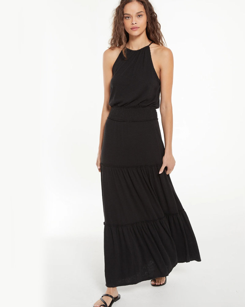 Z Supply - Beverly Slub Dress