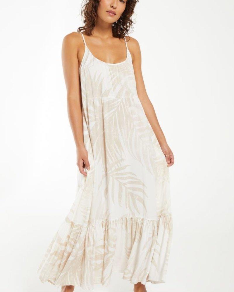 Z Supply - Lido Dress