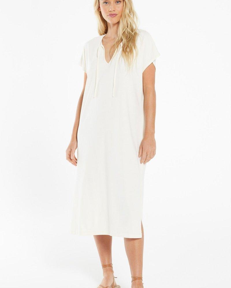 Z Supply - Sundial Dress