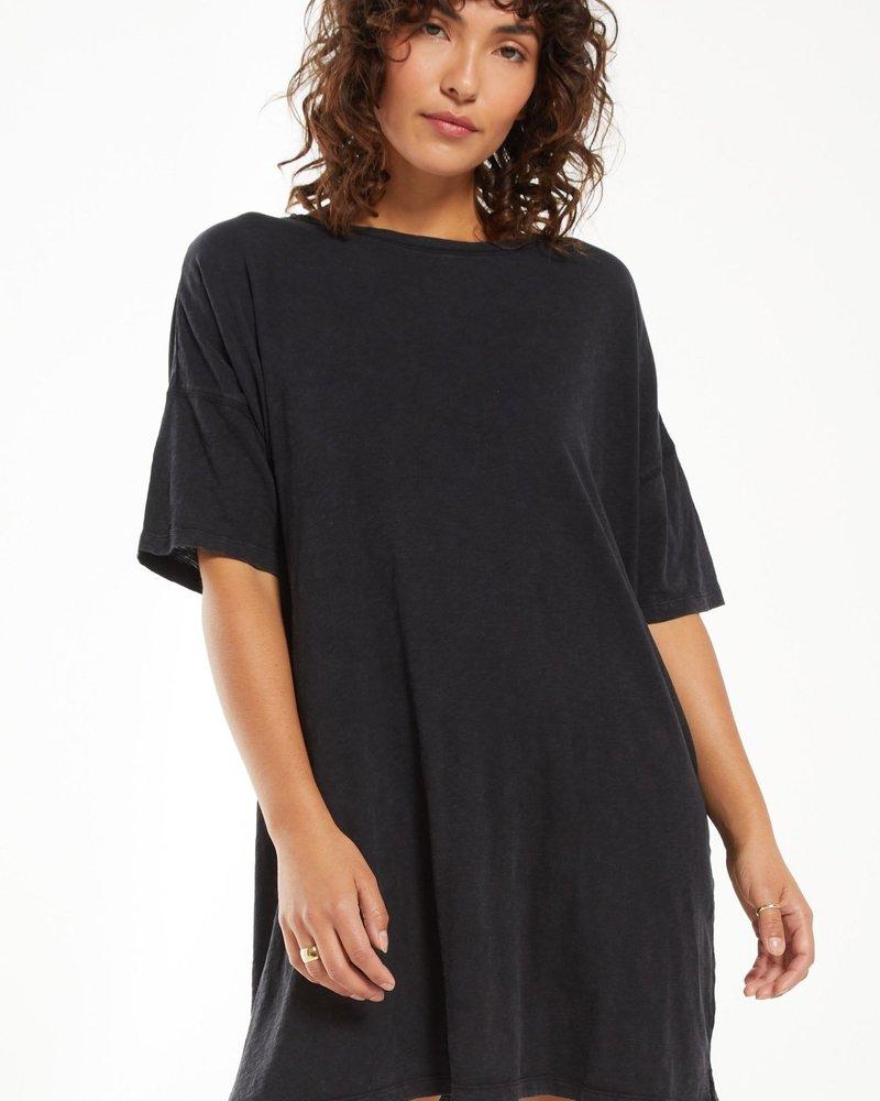 Z Supply - Delta Tshirt Dress