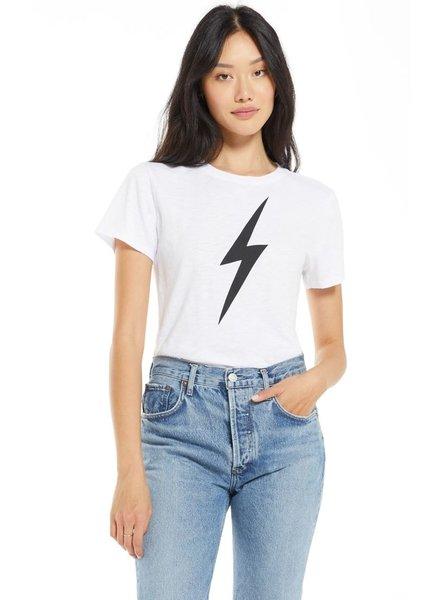 Z Supply - Lightning Bolt Tee