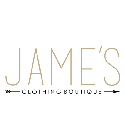 Jame's Clothing Boutique