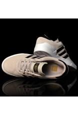 ADIDAS Adidas Busenitz Vulc Cry White Black White