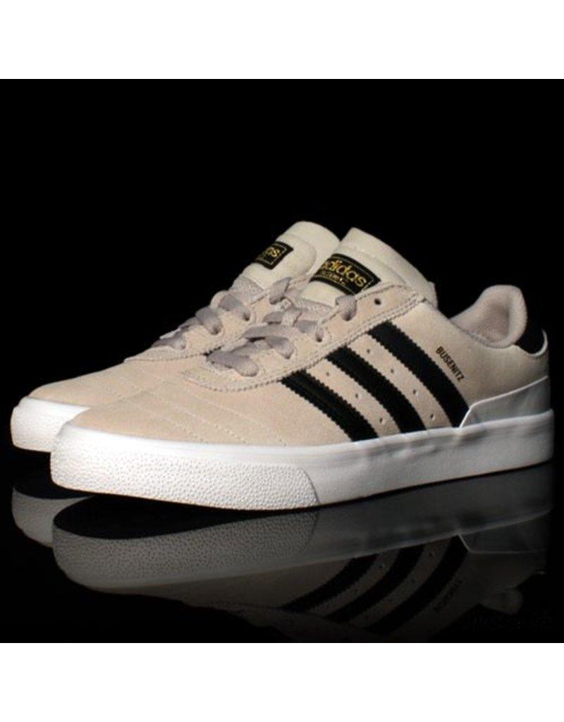 big sale 5ff01 f1f49 ADIDAS Adidas Busenitz Vulc Cry White Black White ...