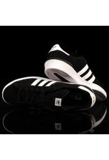 ADIDAS Adidas Campus ADV Black White