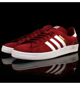 e62c251f7e8 Vans TNT Advanced Prototype Racing Red.  74.94. ADIDAS Adidas Campus ADV  Burgundy White