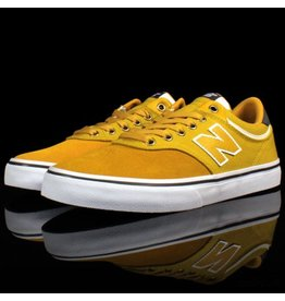 NEW BALANCE New Balance 255 Mustard Yellow