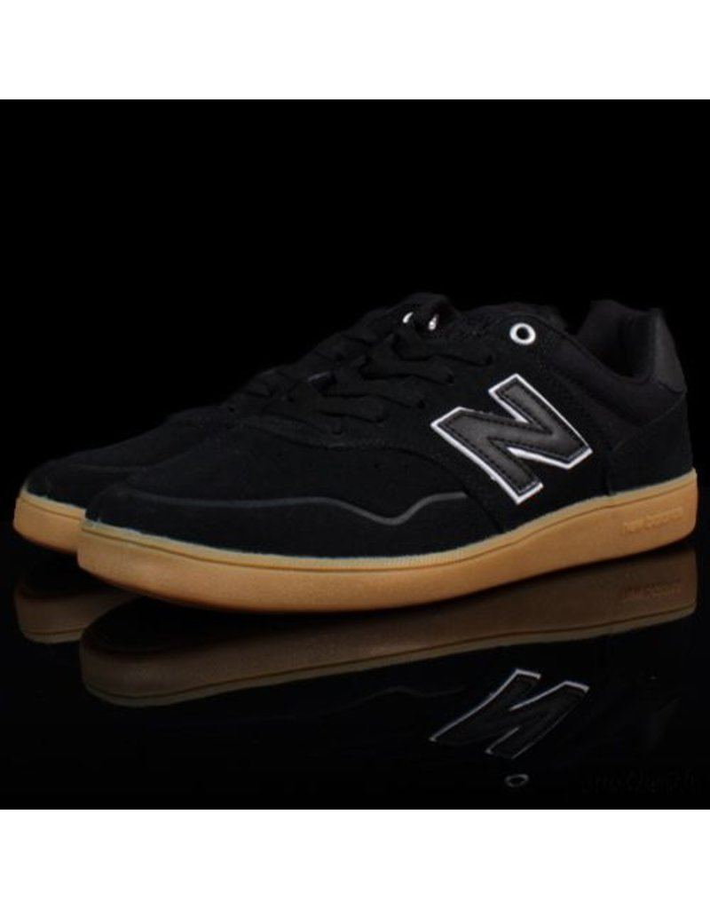 NEW BALANCE New Blance 288 Black Gum