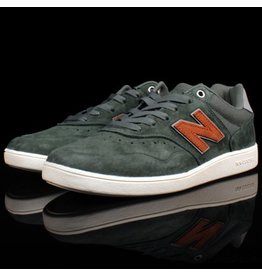 NEW BALANCE New Blance 288 Olive