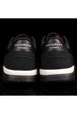 New Balance 420 Black Black