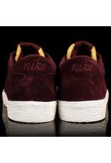 Nike SB Bruin Burgundy Crush