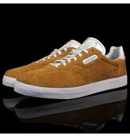 ADIDAS Adidas Gazelle Super x Alltimers