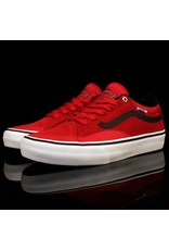 VANS Vans TNT Advanced Prototype Racing Red