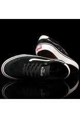 VANS Vans TNT Advanced Prototype Darkest Spruce