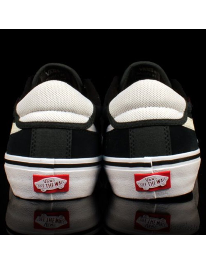 9294199df08 Vans TNT Advanced Prototype Darkest Spruce - Southside Skateshop