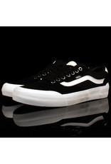 VANS Vans Chima Pro 2 Black White