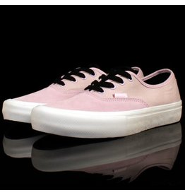 VANS Vans Authentic Pro Suede Lavender