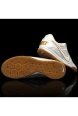 Nike SB Gato White Metallic Gold