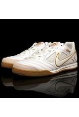 Nike Nike SB Gato White Metallic Gold
