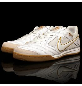 Nike Nike SB Gato White Metallic Gold