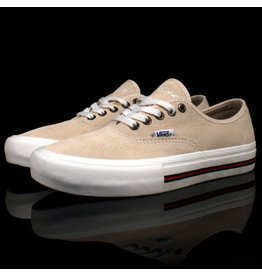 VANS Vans Authentic Pro LTD Yardsale Tan