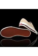 VANS Vans Authentic Pro LTD Yardsale Tan