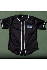Southside Southside Micromesh Jersey Black White