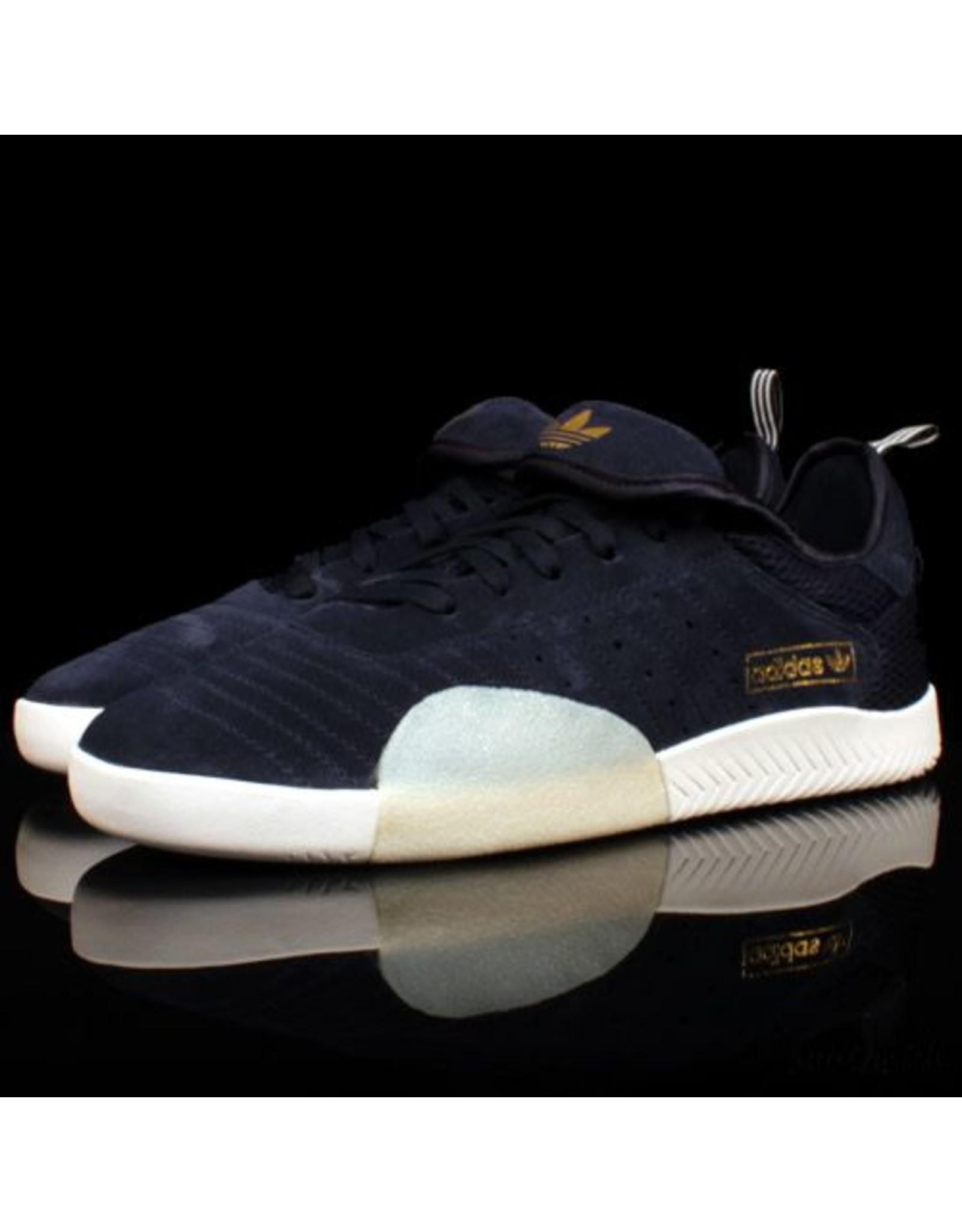 ADIDAS Adidas 3ST 003 Navy White Gum