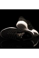 ADIDAS Adidas City Cup Black Black White