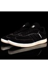ADIDAS Adidas Samba ADV Black White Cry Tonnesen
