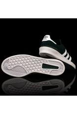 ADIDAS Adidas Campus ADV Green White