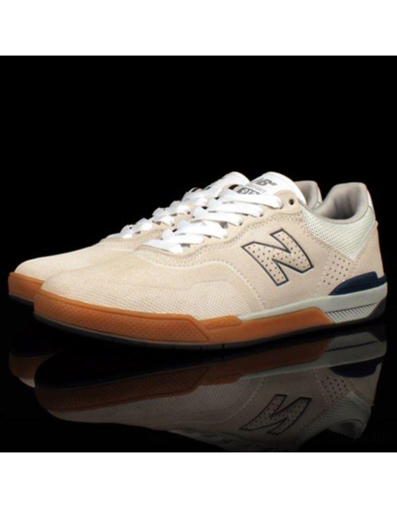 NEW BALANCE New Balance Westgate 913 Gray Slate Gum