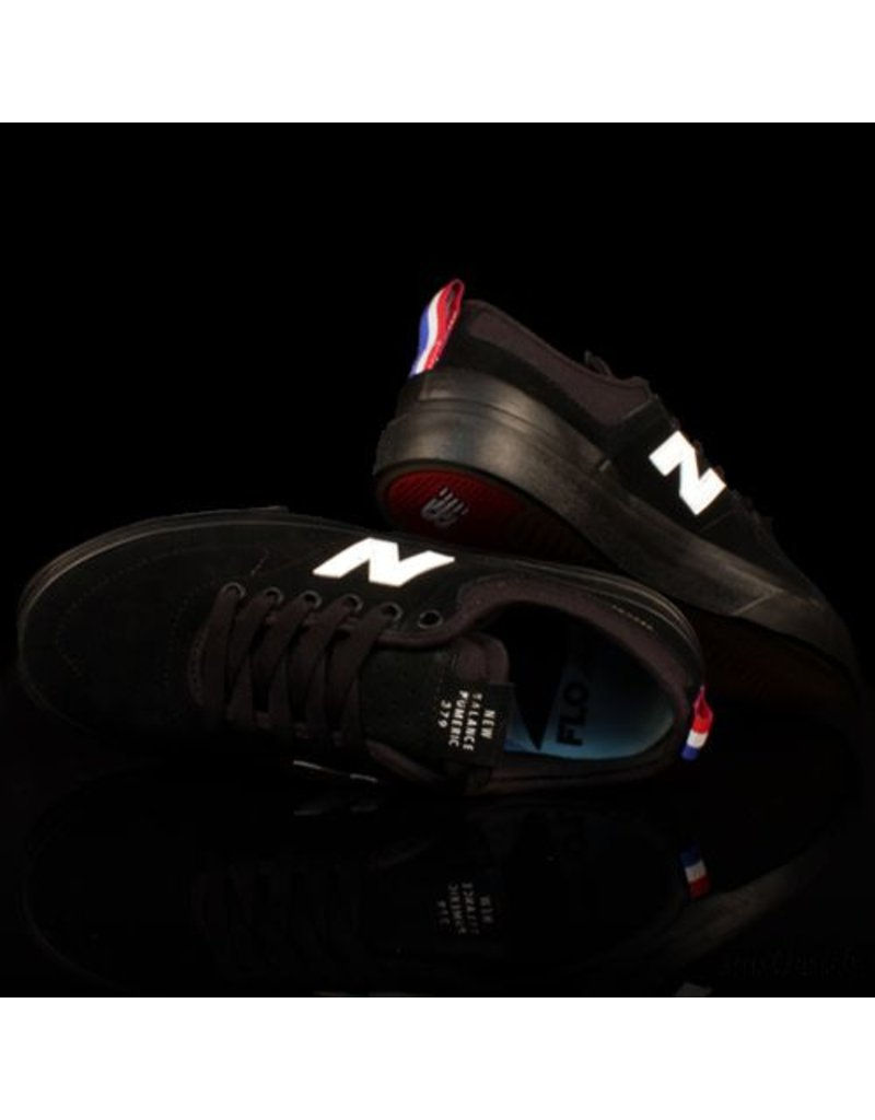 NEW BALANCE New Balance 379 Flo Mirtain Black