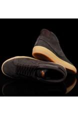Nike SB Blazer Velvet Brown