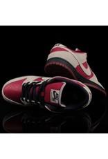 Nike SB Dunk Low Atmosphere Grey