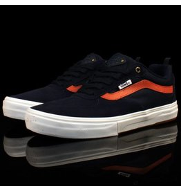 VANS Vans Kyle Walker Pro Dress Blues Potters Clay