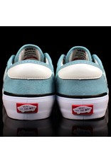 VANS Vans Chima Pro 2 Aqua Haze Soothing Sea