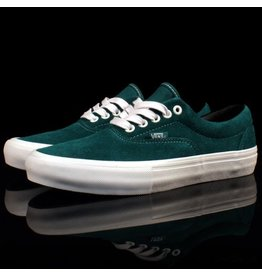 VANS Vans Era Pro Quetzal Green True White