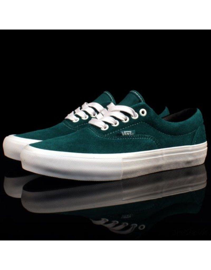 VANS Vans Era Pro Quetzal Green True White