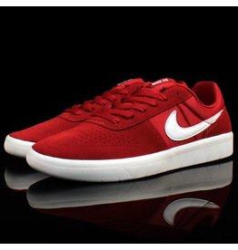 Nike SB Team Classic Team Crimson White